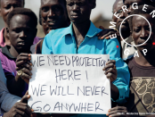 MSF Internal Review of the February 2016 Attack on the Malakal Protection of Civilians Site and the Post-Event Situation
