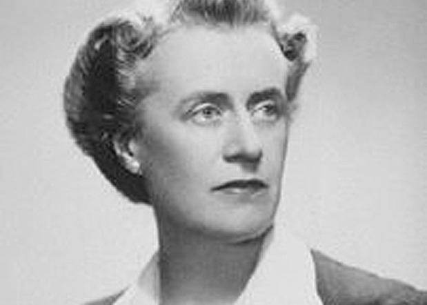 Thérèse Casgrain 1896-1981 - Social Reformer and Politician Best remembered for leading the campaign for women's suffrage in Quebec, Thérèse Casgrain was also the first Canadian woman to head a political party in Canada, the Quebec wing of what is today the New Democratic Party. Casgrain was a vigorous defender of social causes and founded a number of organizations: the Quebec branch of the Voice of Women to promote disarmament and peace, the League for Human Rights and the Fédération des femmes du Québec. She was appointed to the Senate in 1970. Today, the Thérèse Casgrain medal honours the efforts of outstanding volunteers. Photo: Library and Archives Canada Source: The Canadian Encyclopedia