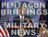 Get your news straight from the source. UPDATED DAILY - this playlist contains the U.S. State Department daily press briefings, NATO news updates on the war against terrorism, and other related press statements from United Nations world leaders.