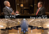 "Part one: Abdullah became king in 1999 on the death of his father who ruled 47 years. King Abdullah II of Jordan sat down with Scott Pelley of 60 Minutes, and discussed how Islamophobia plays into the strategy of Islamic extremists. Part two: President Obama's nuclear strategy says that while the threat of all-out nuclear war is remote, the risk of nuclear attack somewhere in the world has actually increased. 60 Minutes decided to take a close look at how that attack might occur and found both the U.S. and Russia are developing nuclear weapons that make the once unthinkable decision to use them ""less difficult."" Part three: Pablo Picasso's former electrician, 77-year-old Pierre Le Guennec and his wife Danielle, came forward with a trove of 271 never-before-seen Picasso pieces. The revelation of the existence of these works stunned the art world and the Picasso heirs. The Le Guennecs say they were a gift from the master. But were they? Whitaker finds a fascinating story befitting a painter who was probably the greatest artist of the 20th Century."