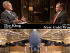 """Part one: Abdullah became king in 1999 on the death of his father who ruled 47 years. King Abdullah II of Jordan sat down with Scott Pelley of 60 Minutes, and discussed how Islamophobia plays into the strategy of Islamic extremists. Part two: President Obama's nuclear strategy says that while the threat of all-out nuclear war is remote, the risk of nuclear attack somewhere in the world has actually increased. 60 Minutes decided to take a close look at how that attack might occur and found both the U.S. and Russia are developing nuclear weapons that make the once unthinkable decision to use them """"less difficult."""" Part three: Pablo Picasso's former electrician, 77-year-old Pierre Le Guennec and his wife Danielle, came forward with a trove of 271 never-before-seen Picasso pieces. The revelation of the existence of these works stunned the art world and the Picasso heirs. The Le Guennecs say they were a gift from the master. But were they? Whitaker finds a fascinating story befitting a painter who was probably the greatest artist of the 20th Century."""