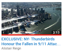 alistair-reign-youtube-4-thounder-birds-fly-over-ny