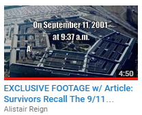 alistair-reign-youtube-5-survivors-recall-pentagon-attack