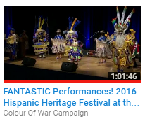 alistair-reign-youtube-6-hispanic-festival-at-pentagon