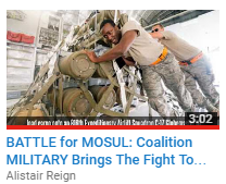 alistair-reign-youtube-battle-for-mosul