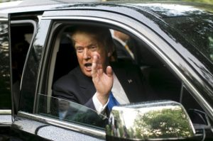 Enter Our Caption Donald Trump Contest. AlistairReignBlog.com