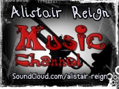 Alistair Reign Music Channel on SoundCloud