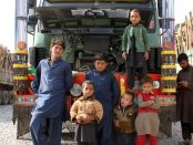 Pakistani authorities have carried out a campaign of abuses and threats to drive out nearly 600,000 Afghans since July 2016, Human Rights Watch said in a report released today. The returnees include 365,000 registered refugees, making it the world's largest mass forced return of refugees in recent years. They now face spiraling armed conflict, violence, destitution, and displacement in Afghanistan.