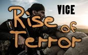 Vice - Rise of Terror