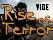 Vice - Rise of Terror