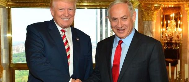 Since Trump took office, we have seen more bold moves from Israel. For the first time since the 1990's, an entirely new settlement in the West Bank has been approved. Israel's right-wing government is also committed to ending the Iran nuclear deal. But since Trump's swearing in, we have also seen a phenomenal increase in the number of resisters who have taken to the streets, the courts, the airports, the halls of Congress, State capitols and local representative offices. With the Iran nuclear deal in danger, with Palestinians denied their basic human rights, and with Trump calling for a Muslim ban, it is time to ramp up the resistance!