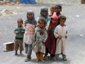 According to a recent U.S. Human Rights Report, Yemeni children were subjected to sex trafficking within the country and in Saudi Arabia. Girls as young as 15 years old were exploited for commercial sex in hotels and clubs in Governorates of Sana'a, Aden, and Taiz, before the Saudi attacks began in 2015.