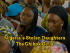 VIDEO: Nigeria's Stolen Daughters – Story Of The Chibok Girls